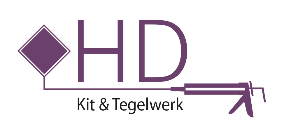 HD Kit & Tegelwerk